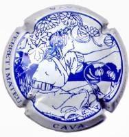 FERRET I MATEU V. 10738 X. 29549
