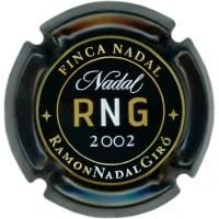 RAMON NADAL GIRO V. 8699 X. 19591 (2002)