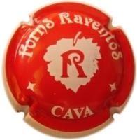 FORNS RAVENTOS V. 9914 X. 12619
