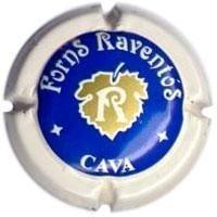FORNS RAVENTOS V. 13851 X. 41452