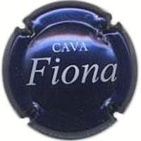 FIONA V. 7582 X. 18130