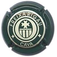 FREIXA RIGAU V. 2833 X. 04759