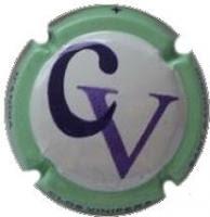 CLOS VINIFERA V. 19050 X. 65576