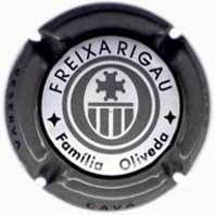FREIXA RIGAU V. 10745 X. 03331