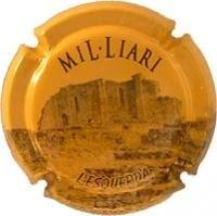 MIL.LIARI V. 7856 X. 23343