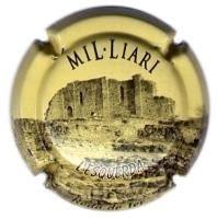 MIL.LIARI V. 7857 X. 23342