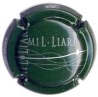 MIL.LIARI V. 7853 X. 23344