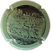 MIL.LIARI V. 16826 X. 53661