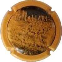 MIL.LIARI V. 16824 X. 53662