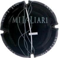 MIL.LIARI V. 2618 X. 00230