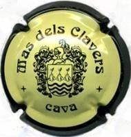 MAS DELS CLAVERS V. 4934 X. 04379
