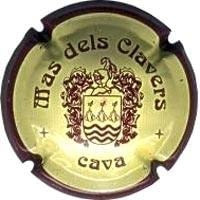 MAS DELS CLAVERS V. 4933 X. 04985
