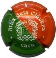 MAS DELS CLAVERS V. 10839 X. 18714