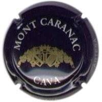 MONT CARANAC V. 7873 X. 22863
