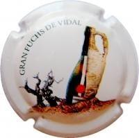 FUCHS DE VIDAL V. 11817 X. 16038