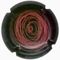 TORELLO V. 12116 X. 32209 MAGNUM ROSE