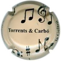 TORRENTS CARBO V. 14195 X. 57374