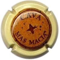 MAS MACIA V. 10027 X. 32823