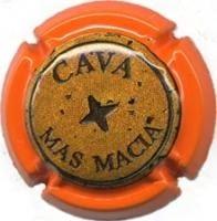 MAS MACIA V. 15827 X. 50113