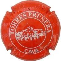 TORRES PRUNERA V. 3111 X. 00631