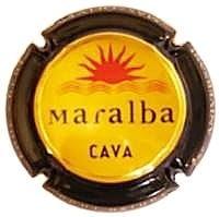 MARALBA V. 4926 X. 06009