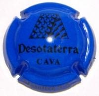 DESOTATERRA V. 11469 X. 26656