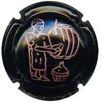 DESOTATERRA V. 1828 X. 01803