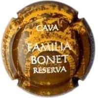 BONET & CABESTANY V. 14491 X. 42226