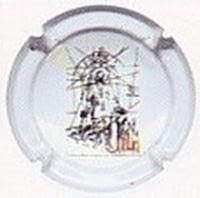 FERRET I MATEU V. 2024 X. 06824