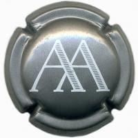 ALTA ALELLA V. 3783 X. 02724