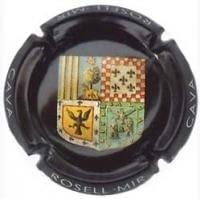 ROSELL MIR V. 16971 X. 56810