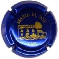 MASIA EL SOT V. 7842 X. 23254