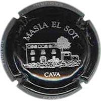 MASIA EL SOT V. 7671 X. 21152