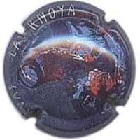LAVERNOYA V. 1105 X. 00943