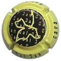 CAL JAN V. 5112 X. 08613