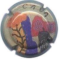LAVERNOYA V. 1629 X. 00954