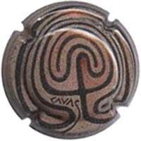 LAVERNOYA V. 1631 X. 00944