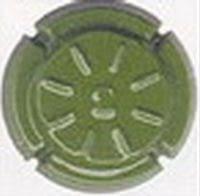 FONT I JORDANA V. 2977 X. 04531