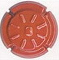 FONT I JORDANA V. 2975 X. 04529