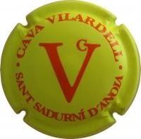 VILARDELL V. 8500 X. 26820