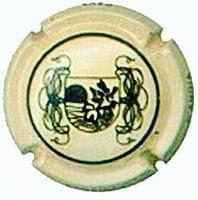 FONPINET V. 4073 X. 06835