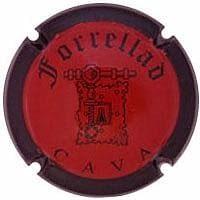 FORRELLAD V. 5412 X. 10705