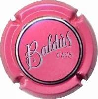 BALDUS V. 16583 X. 57318