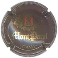MONT-PARAL V. 11486 X. 34651
