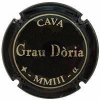 GRAU DORIA V. 2991 X. 13142