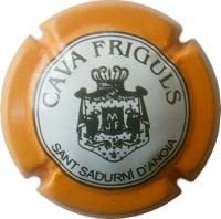 FRIGULS V. 9919 X. 29179