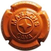 MASACHS V. 17421 X. 63433 MAGNUM