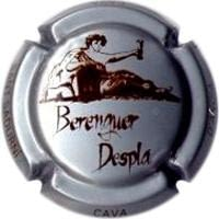 BERENGUER DESPLA V. 17756 X. 59896