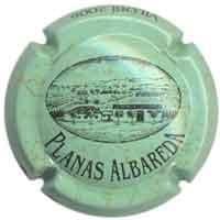 PLANAS ALBAREDA V. 7286 X. 23439