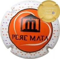 PERE MATA V. 11500 X. 27697